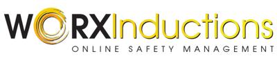 Worx Inductions Pty Ltd