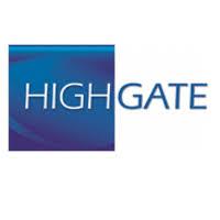 Highgate Group