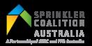 Home Fire Sprinkler Coalition Australia