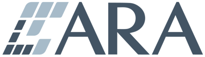 ARA Manufacture & Leda Security Products