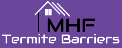MHF Termite Barriers