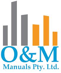 O&M Manuals