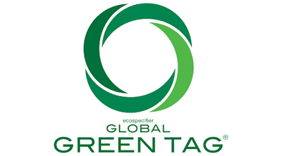 Global GreenTag International