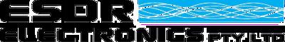 ESDR Electronics Pty Ltd