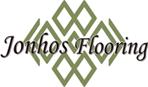 Jonhos Flooring