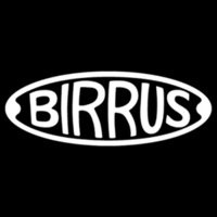 BIRRUS MATTING SYSTEMS