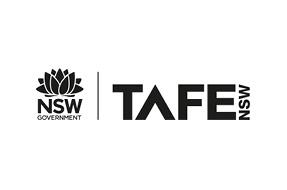 TAFE Enterprise