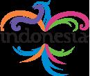 INDONESIA PAVILION