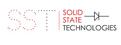 Solid State Technologies
