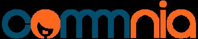 Commnia