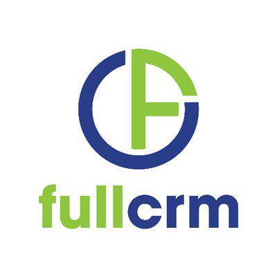 FullCRM