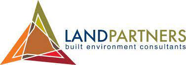 LandPartners