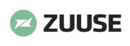 Zuuse