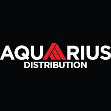 Aquarius Distribution