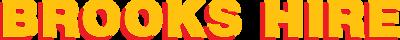 Brooks Hire Services Pty Ltd