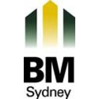 BM Sydney Building Materials