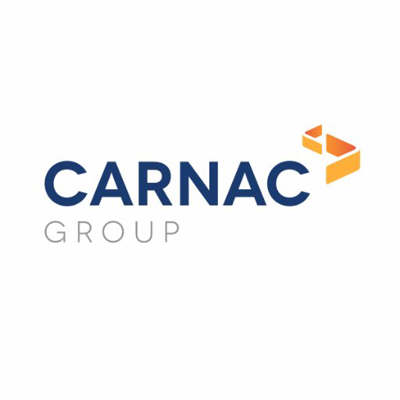 Carnac Group