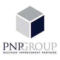 PNP Group
