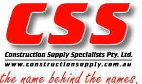 Construction Supply Specialists