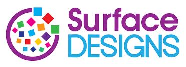 Surface Designs