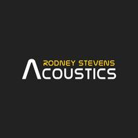 Rodney Stevens Acoustics Pty Ltd