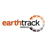 Earthtrack Group Pty Ltd