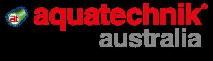 Aquatechnik Australia