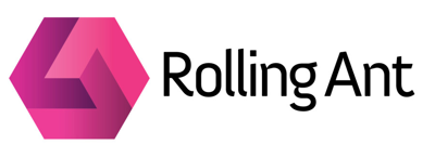 Rolling Ant