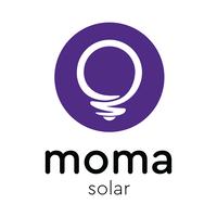 MOMA Solar