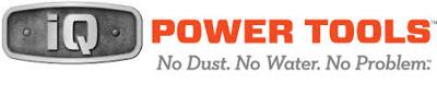 iQ Power Tools | Top Notch Tools