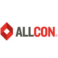 Allcon Group