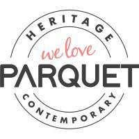 We Love Parquet