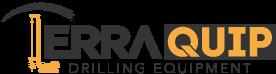 TerraQuip Drilling Equipment