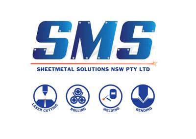 Sheetmetal Solutions NSW Pty Ltd