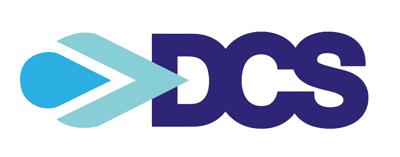 DCS Manufacturing Pty Ltd