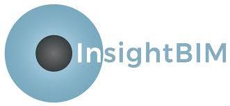 Insight BIM