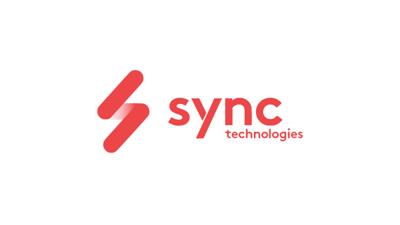 Sync Technologies (Aust) Pty Ltd