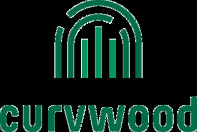 Curvwood