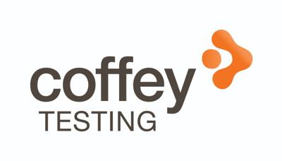 Coffey Testing