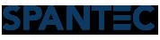 Spantec Systems
