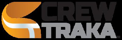 CrewTraka