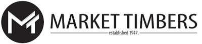 Market Timbers