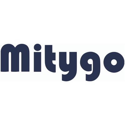 Mitygo Pty Ltd