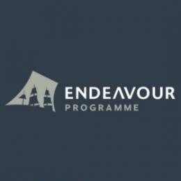 Endeavour Programme