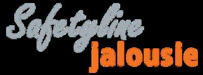 Safetyline Jalousie