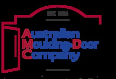Australian Moulding & Door Company