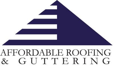 Affordable Roofing & Guttering