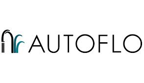 Autoflo