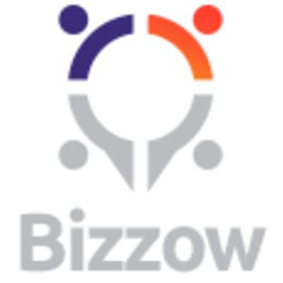 Bizzow