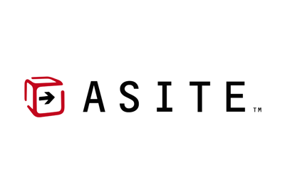 Asite Solutions